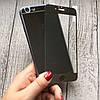 Комплект зеркальных противоударных стёкол для iPhone 6/6s, фото 4