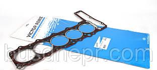 Прокладка ГБЦ MB Sprinter 2.9TDI 96-00 пр-во REINZ 61-29245-30