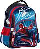 Школьный рюкзак Спайдермен (Spiderman) Kite 513