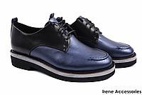 Комфортная обувь на каждый день!