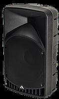 Пассивная топ система Alex-Audio PLT-15