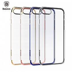 Чехол Baseus Shining Case для Iphone 7