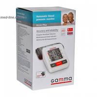 Тонометр автомат Gamma PLUS