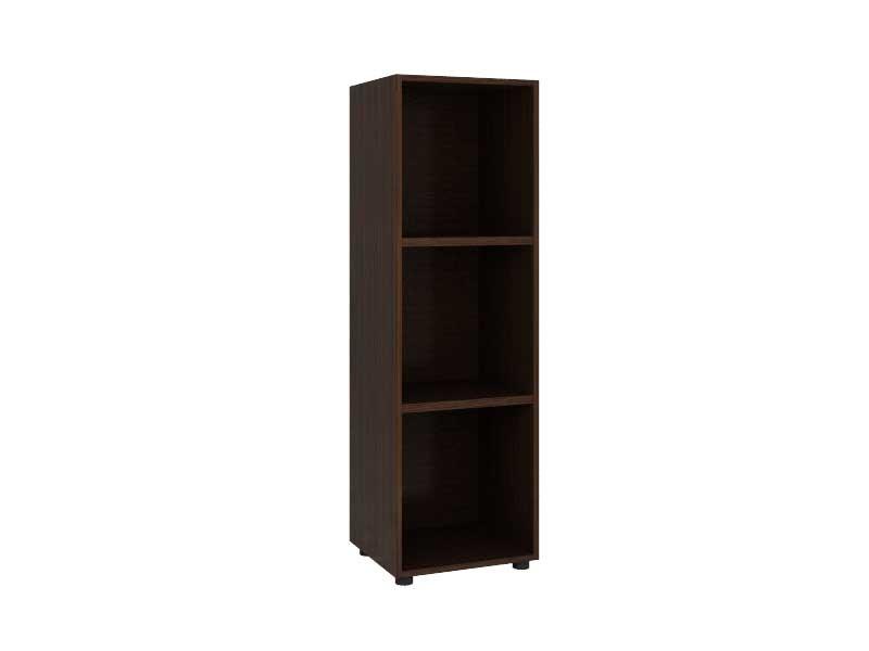 Секция мебельная 450x400x1435 С612