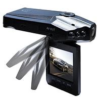 HD Smart 720p видеорегистратор 3в1, фото 1