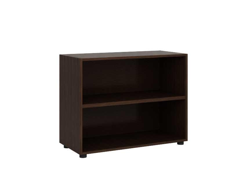 Секция мебельная 900x400x700 С603