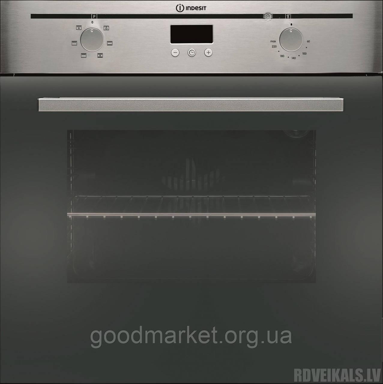 Духовка электрическая Indesit FIMS 531J K.A (IX)
