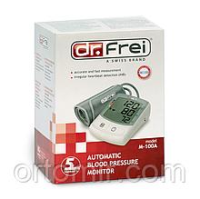 Тонометр автомат DR Frai A-100A