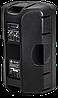 Активная топ система Alex-Audio PLT-15A