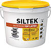 SILTEK Interior Top Latex Краска латексная 9л