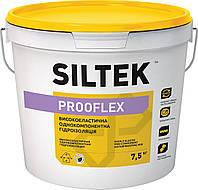 SILTEK PROOFLEX VA-33 Высокоэластичная гидроизоляция