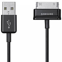 ORIGINAL Дата-кабель USB для Samsung Galaxy Tab