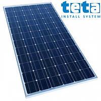 Автономная солнечная электоростанция Altec на 5 кВт