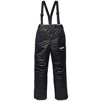 Лыжные термо - штаны Topolino
