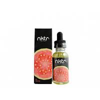 "NKTR ""Guava"" 30ml(3)"