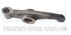 6901-056 Коромысло выпускного клапана