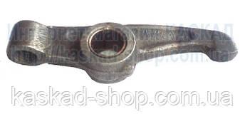 6901-056 Коромисло клапана випускного, фото 2