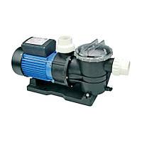 Насос для бассейна AquaViva LX STP120T, 14 м³/ч, 3 фазы
