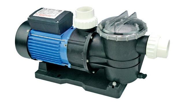 Насос для бассейна AquaViva LX STP100T