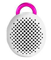 Акустика Divoom Divoom Bluetune-Bean Bluetooth (white)