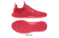 Женские кроссовки для бега Adidas CLOUDFOAM LITE RACER W(AW4022)