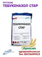 Фунгицид Тебуконазол Стар