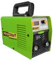 Сварочный инвертор Pro Craft SP-250D