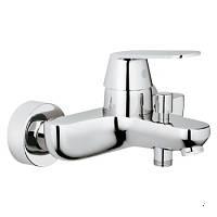 Смеситель однорычажный для ванны GROHE Eurosmart Cosmopolitan 32831000