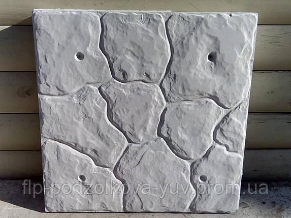 Термопанели квадратные, фото 2