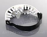 Массажер для глаз Eye Massager, фото 4