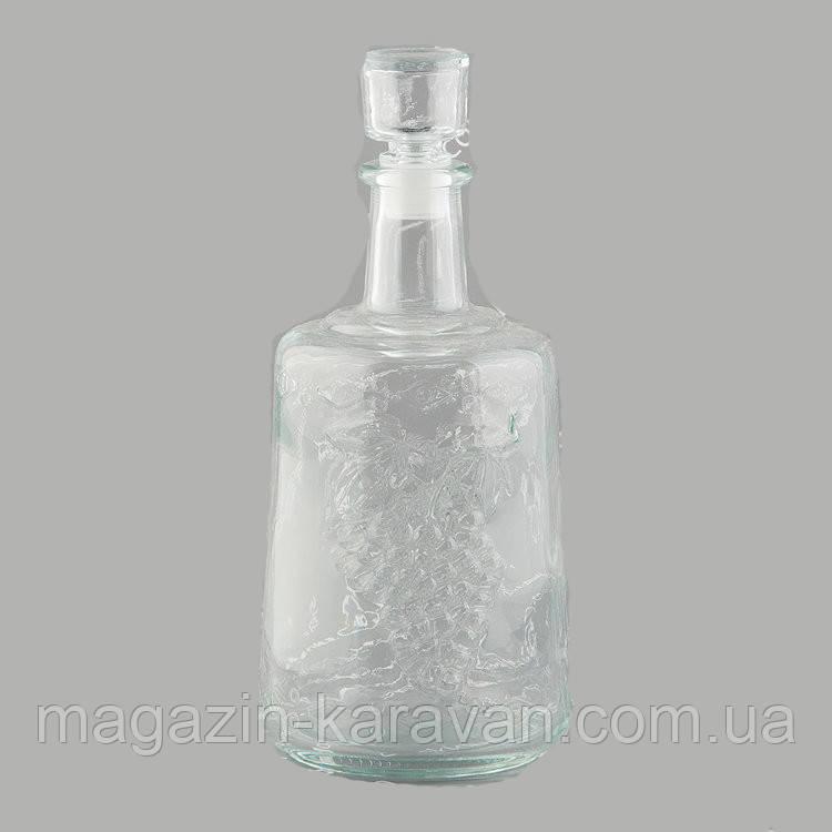 Бутылка 1.5 л Традиция