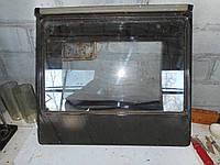 Стекло для духовки газовой плиты ПГ-4 б/у