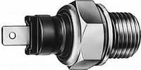 Датчик давления масла для DAF 400 2.5 Diesel (89-98). Пежо. ДАФ 400 Лейланд. Leyland.