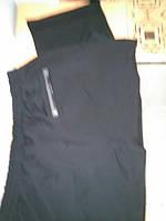 Мужские прогулочные брюки трикотажные размеры 56, 58, 60