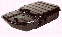 KLOKKERHOLM K5039007 бак топливный на Opel Omega