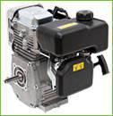 Двигатель бензиновый SADKO GE 170, фото 3