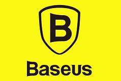 Производитель Baseus