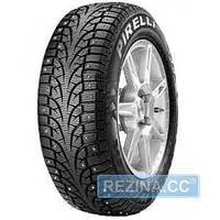 Зимняя шина PIRELLI Winter Carving Edge 265/50R19 110T (Шип) Легковая шина