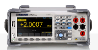Цифровой настольный мультиметр Siglent SDM3045X