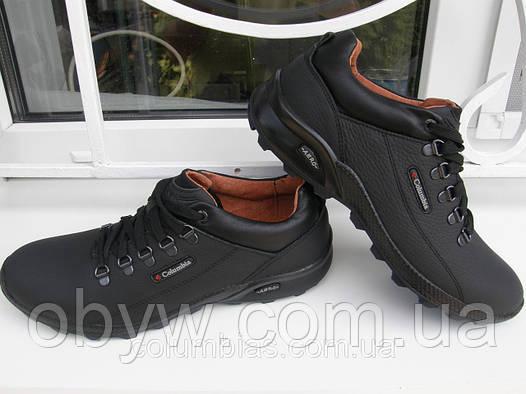 Обувь мужская calambia