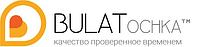 BULATOCHKA - Харьков - официальный дилер WEIMA - GRUNWELT - AGROMARKA - Мотор Сич - Stiga