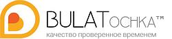 BULATOCHKA маркетплейс, WEIMA официальный сайт, трактора BULAT, навесное AGROMARKA