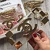Силиконовый чехол сумочка Шанель для iPhone 6/6s, фото 2