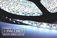 Светодиодная лента Magicled Премиум 3528 120 LED/m 9,6W/m IP54
