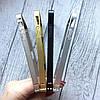 Металлический ультратонкий бампер для iPhone 5/5s/se, фото 2