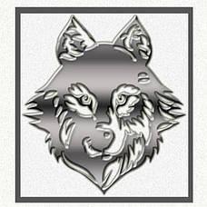 Серый Волк ТВ обзор ботинок Boreal Atlas.