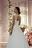 """Свадебное платье""""Donna"""", фото 2"""
