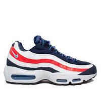 Кроссовки Nike Air Max 95 City QS London