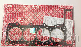 Прокладка ГБЦ MB 208D 2.3D OM601 пр-во ELRING 832.962