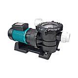 Насос для бассейна AquaViva LX STP250T, 27 м³/ч, 380В, фото 2